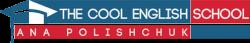 logo דה קול אינגליש סקול